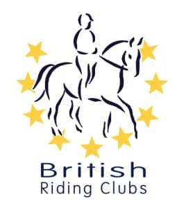 BRC Master New Logo