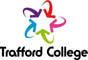 TraffordCollegeLogo_colour