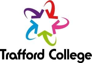 TraffordCollegeLogo_colour